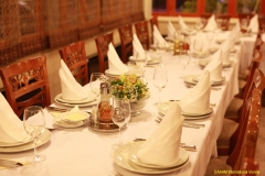 DAAAM_2015_Zadar_07_Private_VIP_Dinner_004