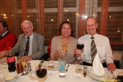 DAAAM_2015_Zadar_07_Private_VIP_Dinner_012