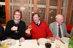 DAAAM_2015_Zadar_07_Private_VIP_Dinner_013