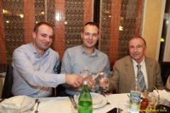 DAAAM_2015_Zadar_07_Private_VIP_Dinner_015