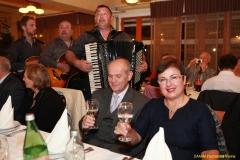 DAAAM_2015_Zadar_07_Private_VIP_Dinner_019