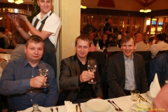 daaam_2015_zadar_07_private_vip_dinner_024