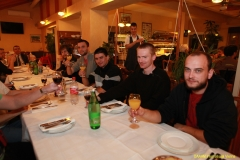 daaam_2015_zadar_07_private_vip_dinner_031