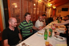 daaam_2015_zadar_07_private_vip_dinner_032