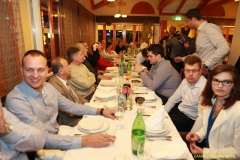 daaam_2015_zadar_07_private_vip_dinner_035