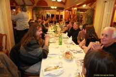 daaam_2015_zadar_07_private_vip_dinner_036
