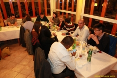daaam_2015_zadar_07_private_vip_dinner_037