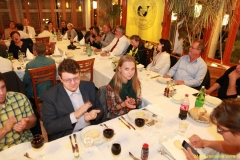 daaam_2015_zadar_07_private_vip_dinner_040