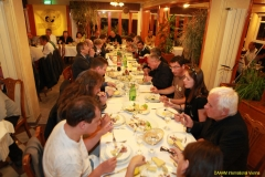 daaam_2015_zadar_07_private_vip_dinner_051