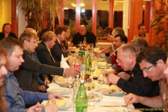 daaam_2015_zadar_07_private_vip_dinner_052