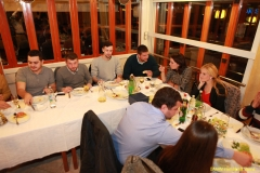 daaam_2015_zadar_07_private_vip_dinner_054