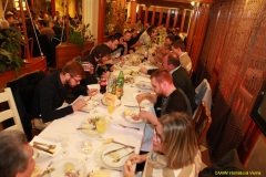 daaam_2015_zadar_07_private_vip_dinner_055