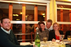 daaam_2015_zadar_07_private_vip_dinner_058