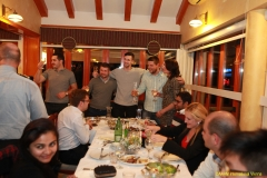 DAAAM_2015_Zadar_07_Private_VIP_Dinner_100