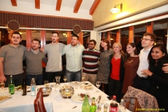 DAAAM_2015_Zadar_07_Private_VIP_Dinner_107