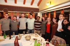 DAAAM_2015_Zadar_07_Private_VIP_Dinner_107