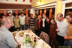 DAAAM_2015_Zadar_07_Private_VIP_Dinner_111