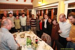 DAAAM_2015_Zadar_07_Private_VIP_Dinner_111