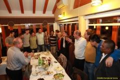 DAAAM_2015_Zadar_07_Private_VIP_Dinner_112