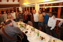 DAAAM_2015_Zadar_07_Private_VIP_Dinner_113