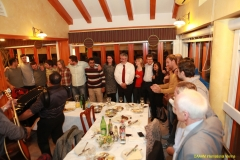 DAAAM_2015_Zadar_07_Private_VIP_Dinner_118
