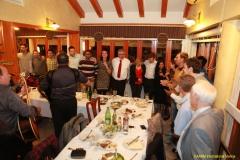 DAAAM_2015_Zadar_07_Private_VIP_Dinner_119