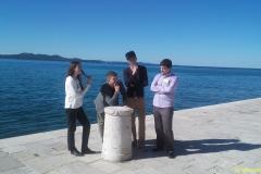 DAAAM_2015_Zadar_Album_Ivana_Ropus_001