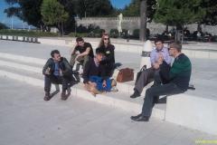 DAAAM_2015_Zadar_Album_Ivana_Ropus_002