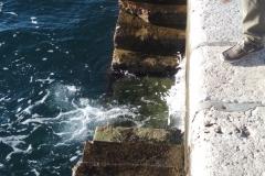 DAAAM_2015_Zadar_Album_Ivana_Ropus_003