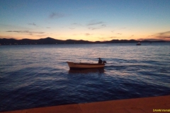 DAAAM_2015_Zadar_Album_Ivana_Ropus_006