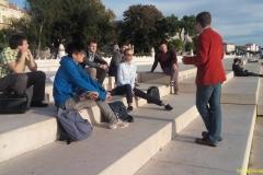 DAAAM_2015_Zadar_Album_Ivana_Ropus_008