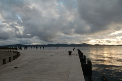 DAAAM_2015_Zadar_Album_Peter_Panfilov_006