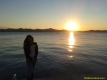 daaam_2015_zadar_album_rima_shah_027