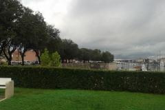 DAAAM_2015_Zadar_Album_Rima_Shah_010