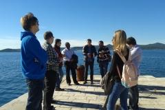 DAAAM_2015_Zadar_Album_Rima_Shah_015