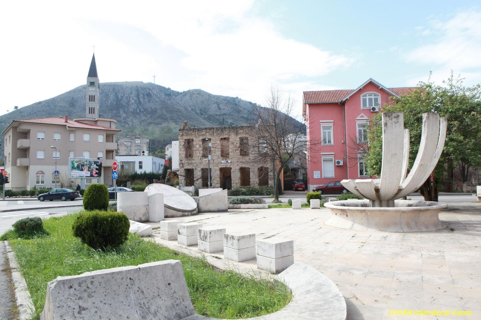 DAAAM_2016_Mostar_01_Magic_City_of_Mostar_006