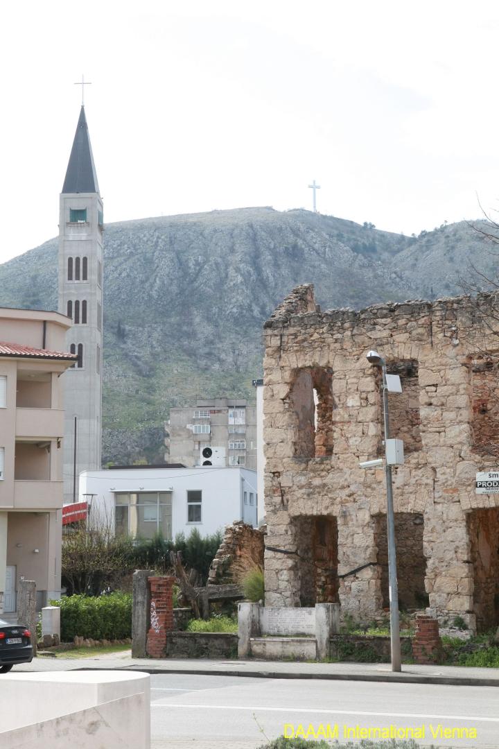 DAAAM_2016_Mostar_01_Magic_City_of_Mostar_007