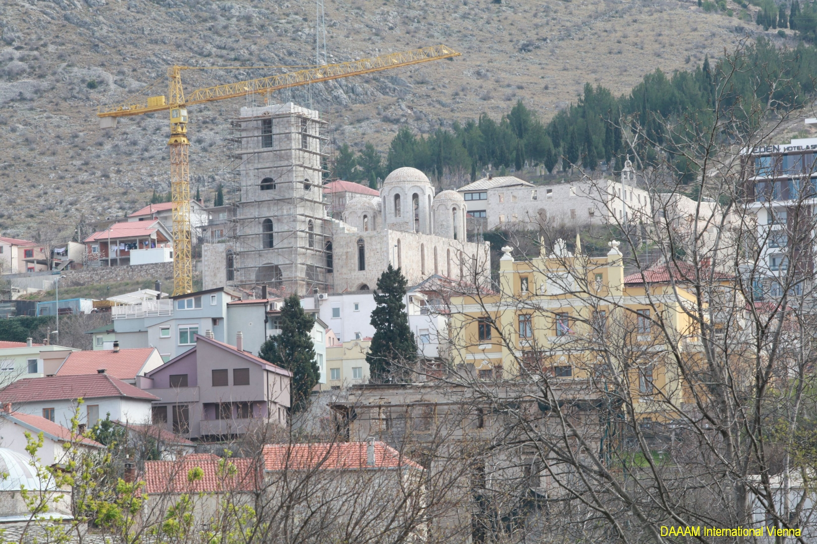 DAAAM_2016_Mostar_01_Magic_City_of_Mostar_012