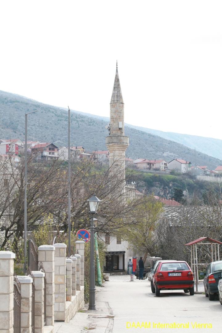 DAAAM_2016_Mostar_01_Magic_City_of_Mostar_013