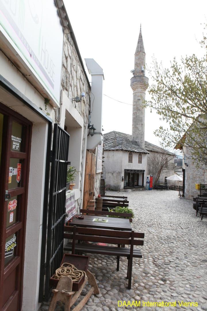 DAAAM_2016_Mostar_01_Magic_City_of_Mostar_015