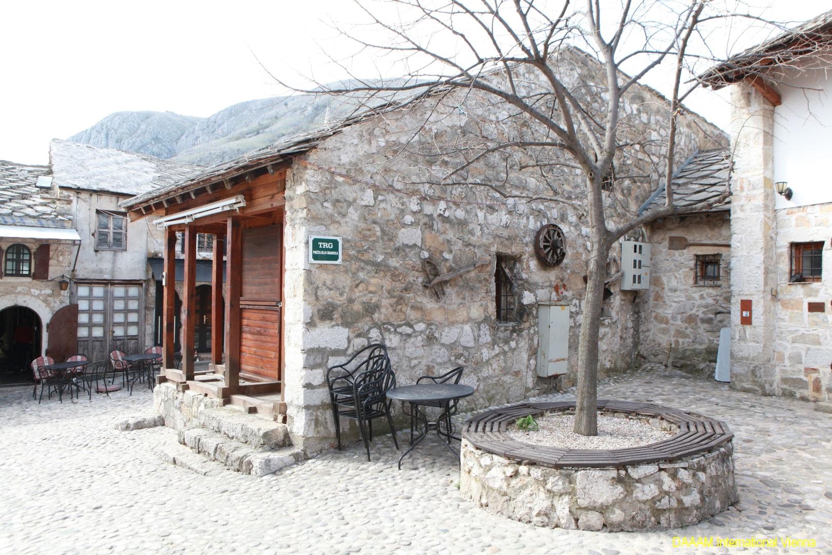 DAAAM_2016_Mostar_01_Magic_City_of_Mostar_019