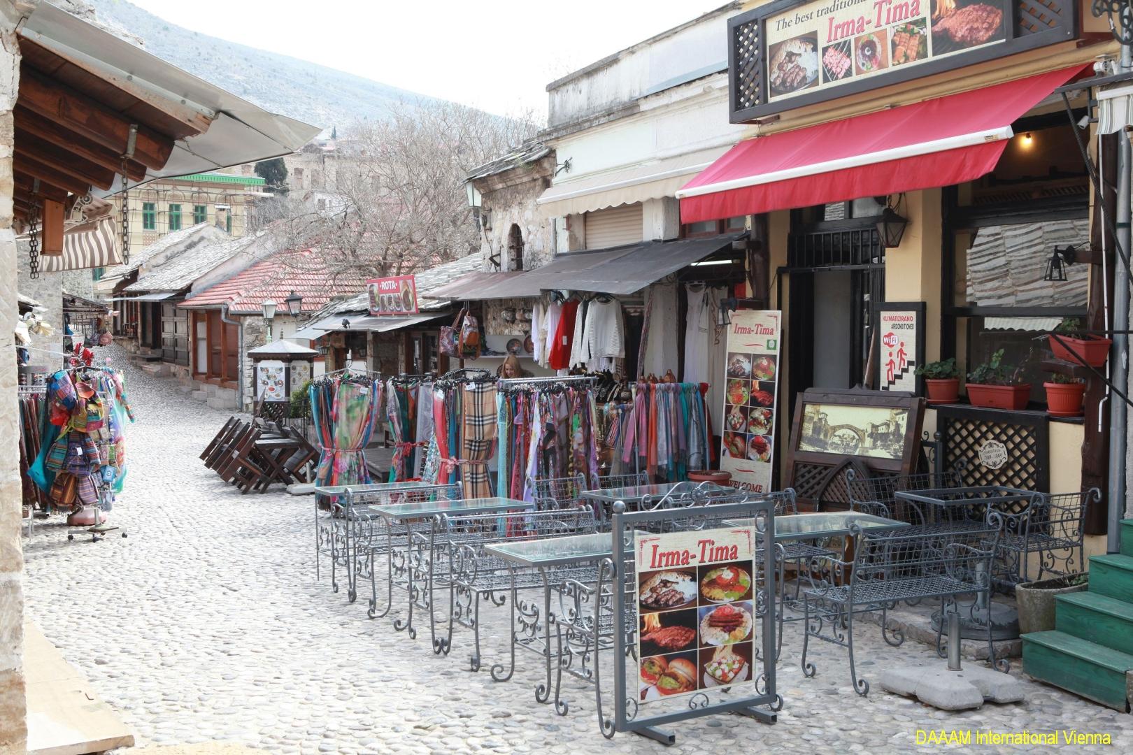 DAAAM_2016_Mostar_01_Magic_City_of_Mostar_020