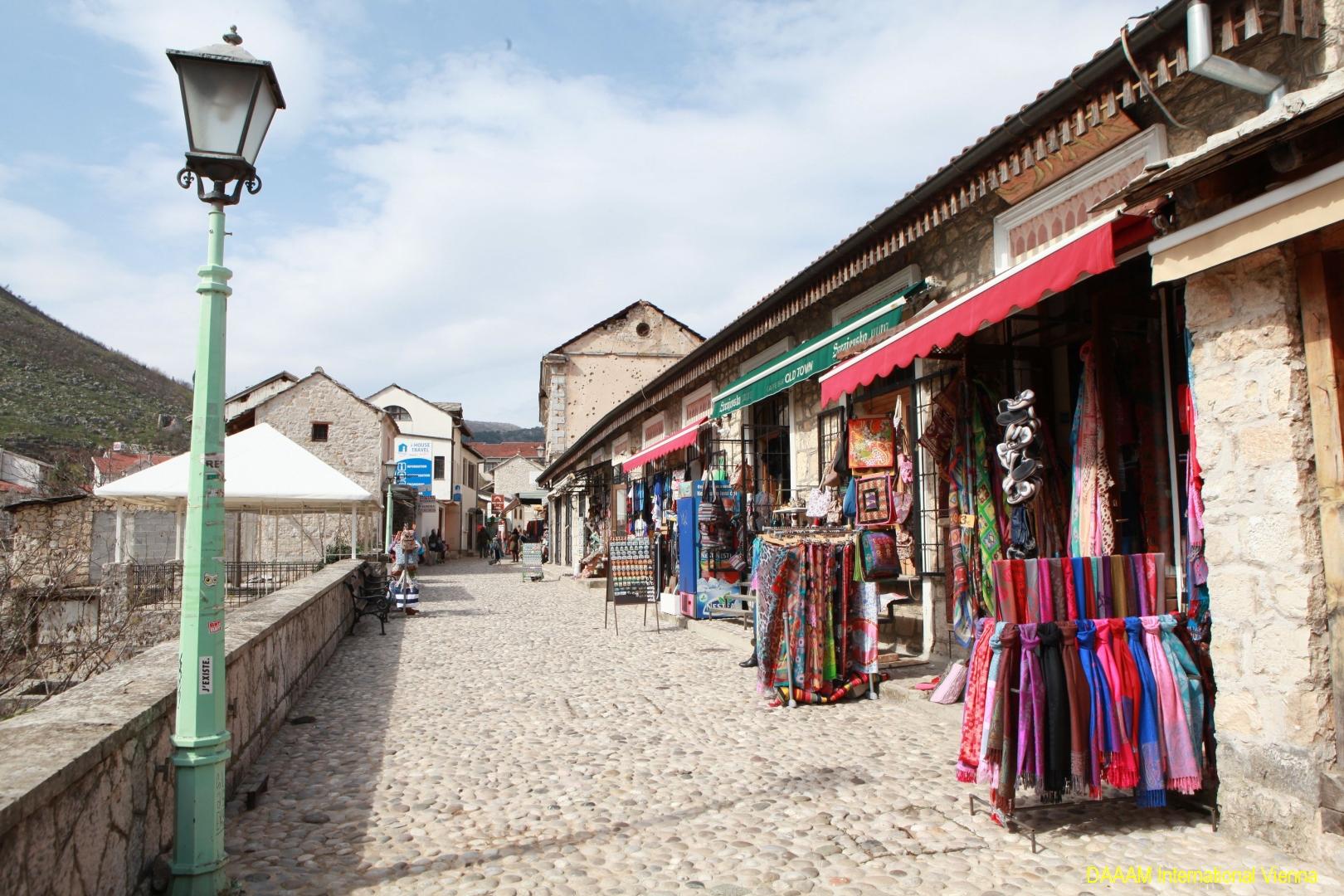 DAAAM_2016_Mostar_01_Magic_City_of_Mostar_023