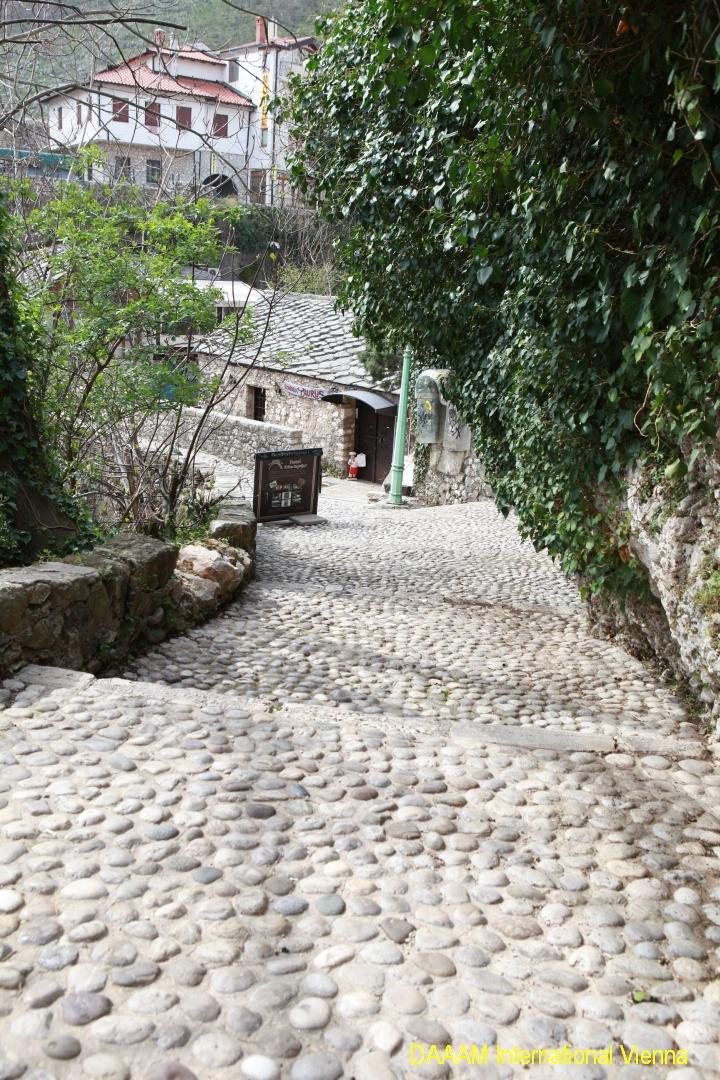 DAAAM_2016_Mostar_01_Magic_City_of_Mostar_030