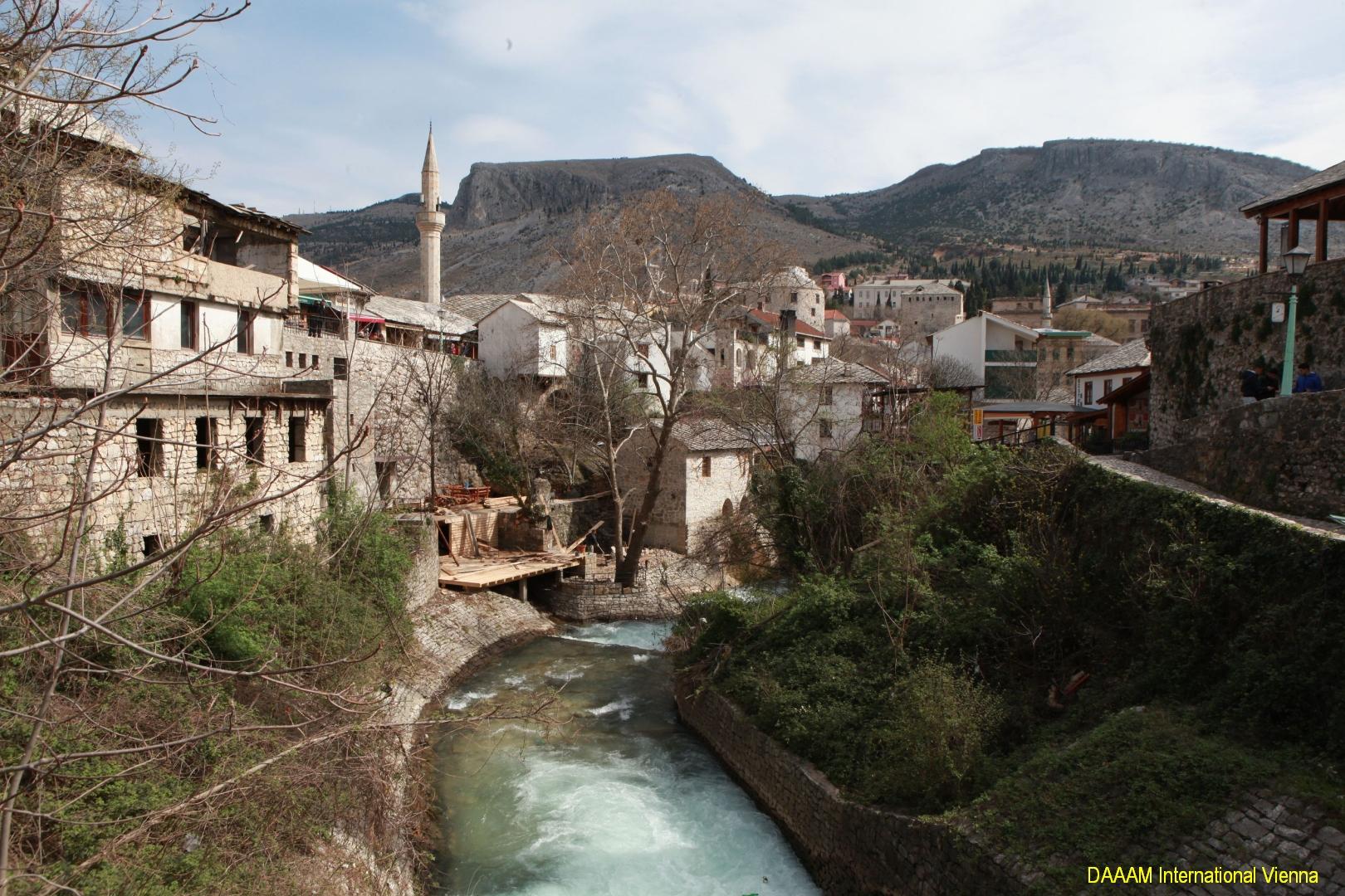 DAAAM_2016_Mostar_01_Magic_City_of_Mostar_032
