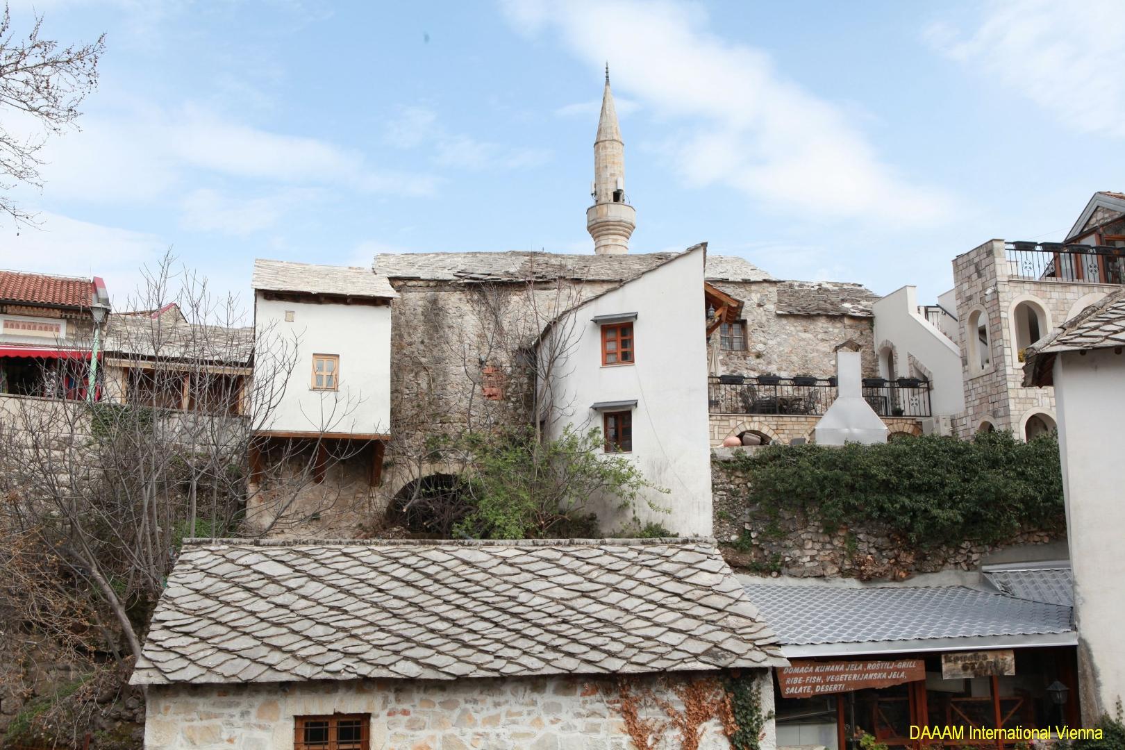 DAAAM_2016_Mostar_01_Magic_City_of_Mostar_040
