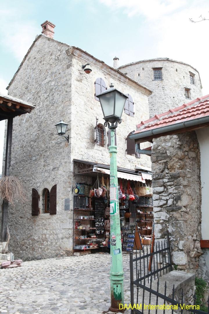 DAAAM_2016_Mostar_01_Magic_City_of_Mostar_043
