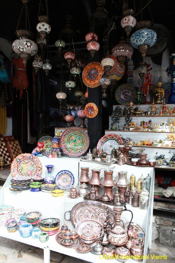 DAAAM_2016_Mostar_01_Magic_City_of_Mostar_045