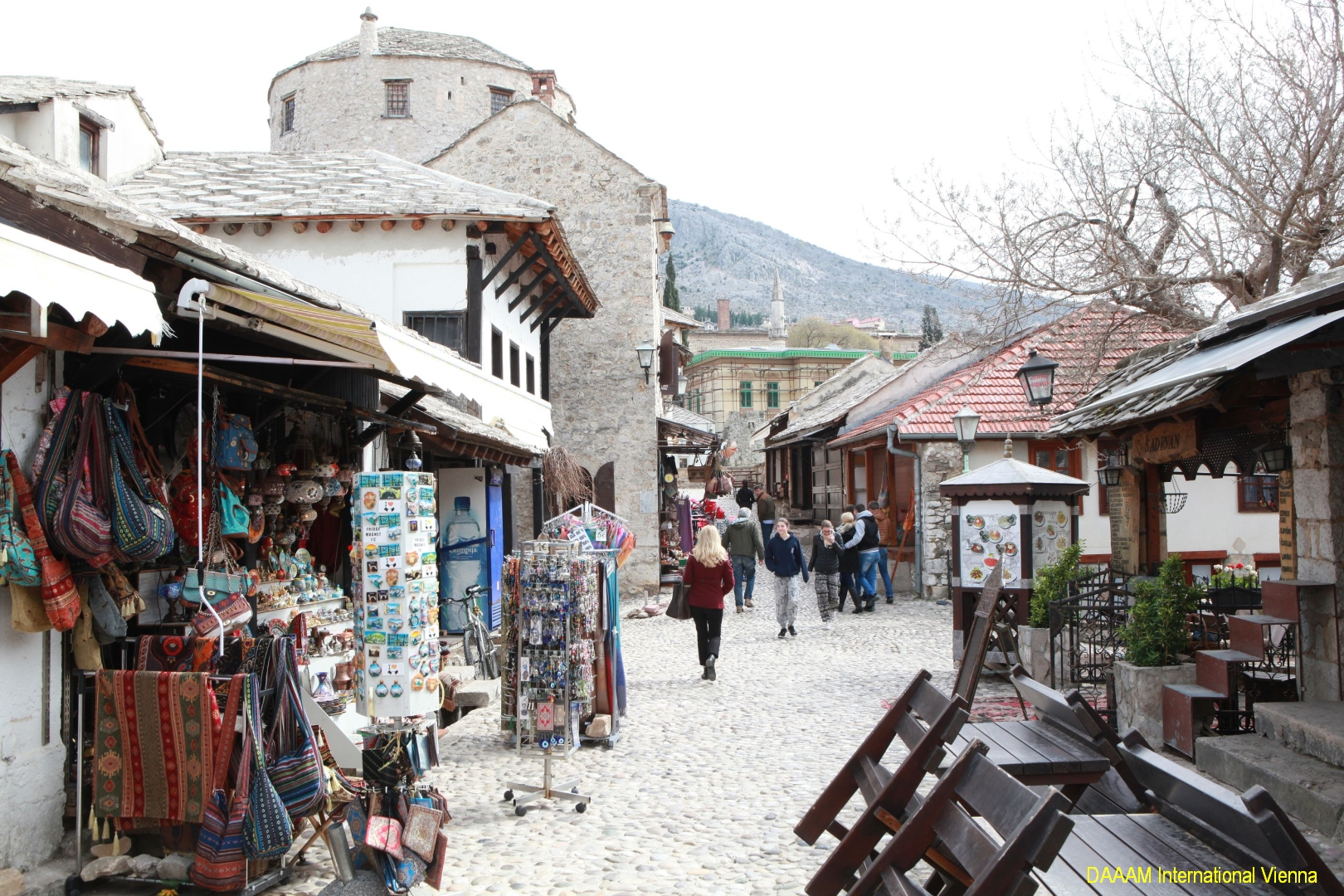 DAAAM_2016_Mostar_01_Magic_City_of_Mostar_046