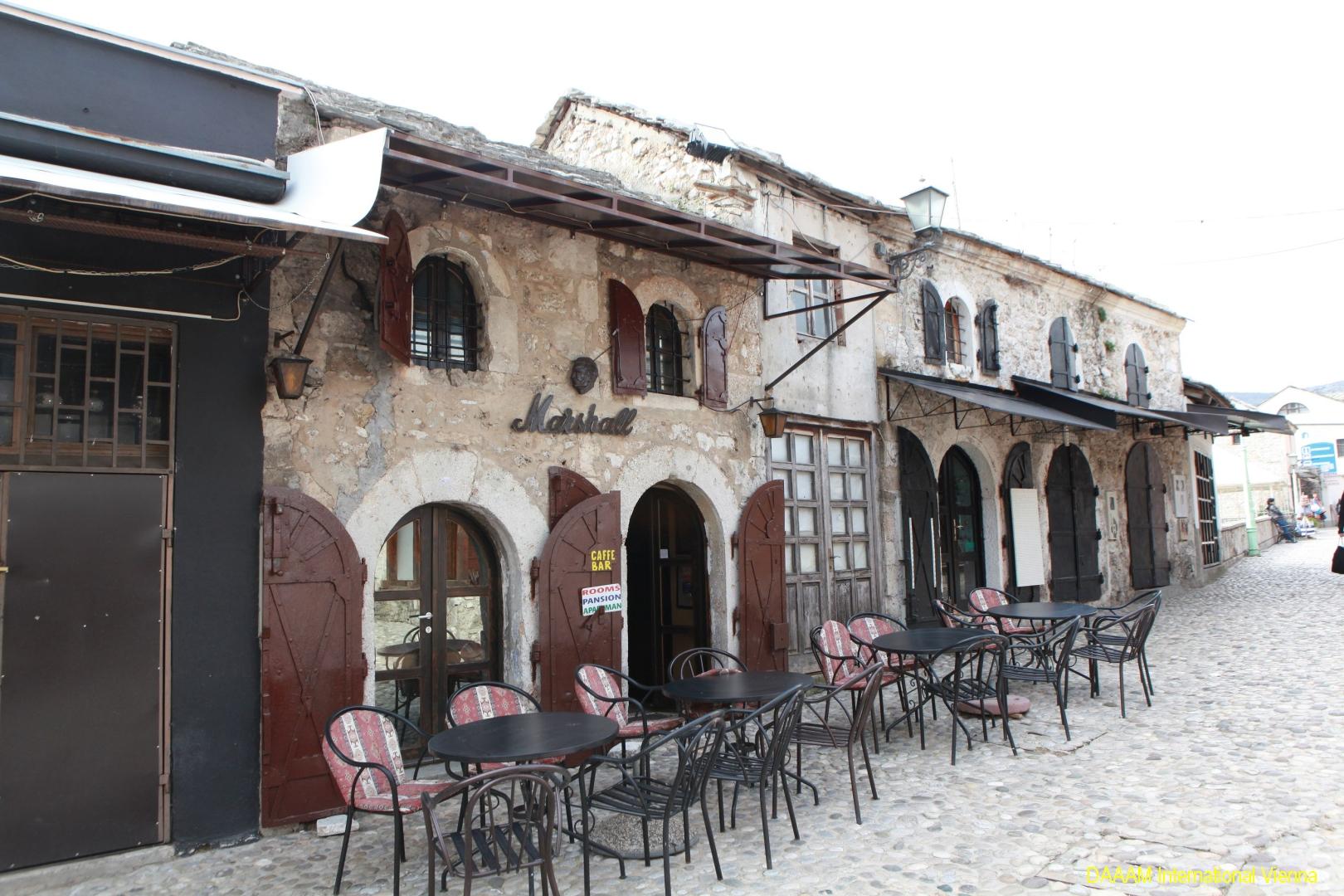 DAAAM_2016_Mostar_01_Magic_City_of_Mostar_047